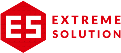 Extreme-Solution