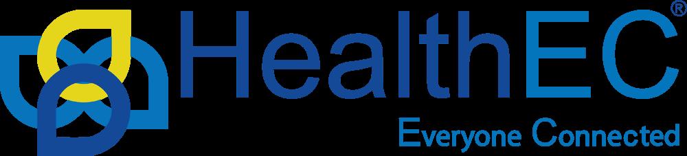 Health-EC