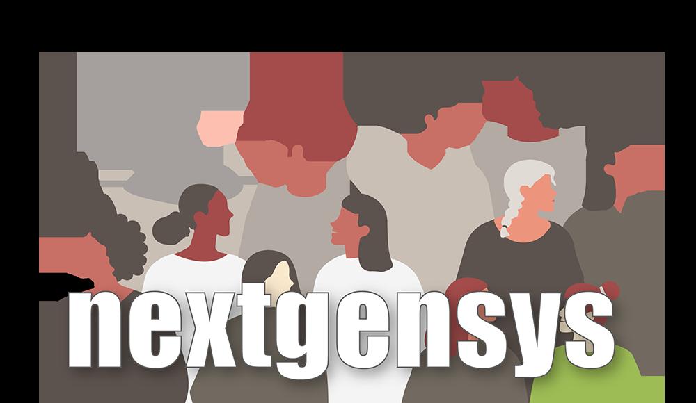 Next-Gen-Sys
