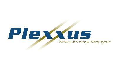 Plexxus-1