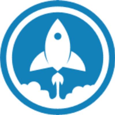 Rocket-Insights