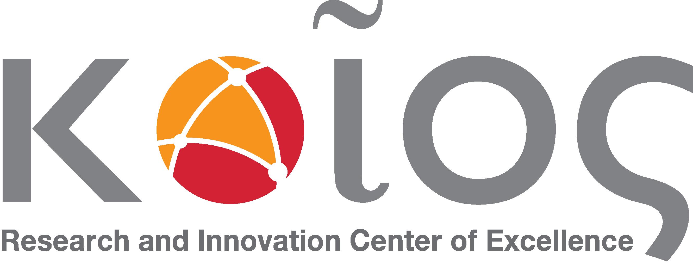 kios_logo