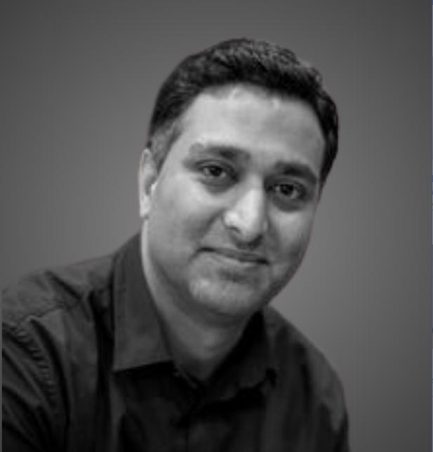 Ramesh-Raskar