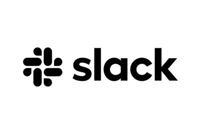 Slack_Technologies