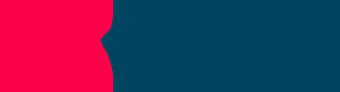 Contakt World logo-header